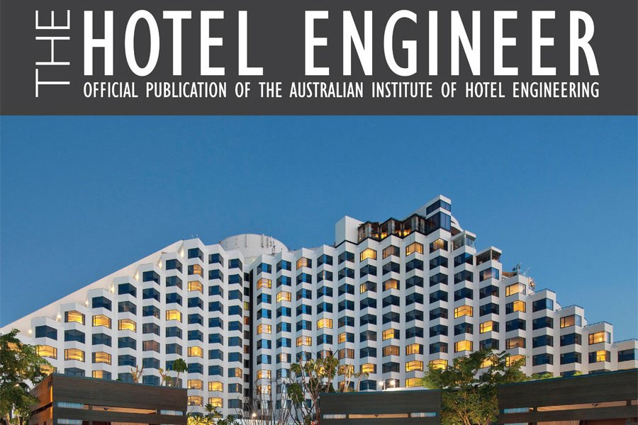 HOTEL-Feature-Image